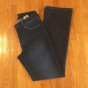 NYDJ Jeans size 6